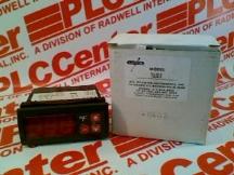 LOVE CONTROLS TS83020