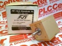FORK STANDARDS RSE-2122-0600-QH