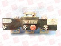 GENERAL ELECTRIC TJK636T600