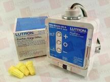 LUTRON RMJ-ECO32-DV-B