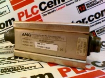 AMCI PM-1.521