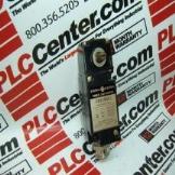 GENERAL ELECTRIC CR215G2J59