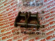 TSUBAKIMOTO CHAIN RS80-DOL