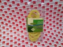 GREEN THUMB 01CW10GT