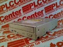 MITSUMI CRMC-FX4824T