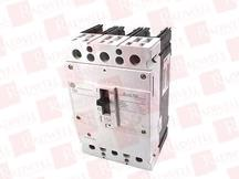 GENERAL ELECTRIC FBV36TE015R2