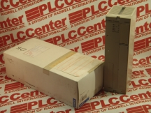OMRON C1000H-CPU01-V1