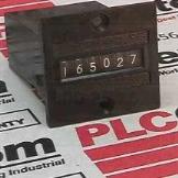 EATON CORPORATION 6-Y-41346-402-MEU