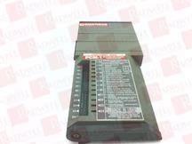 CONTROL TECHNIQUES 800038-11