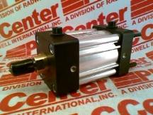 PARKER PNEUMATIC DIV 2.50-CTC4MAU13MC-1.500