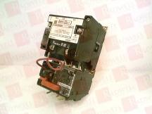 SCHNEIDER ELECTRIC 8536-SCO3H200SV02