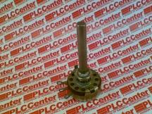 SUMMIT ELECTRONICS CU1052