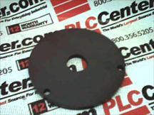 CMC 153-01600