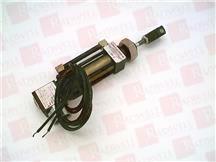 LEHIGH FLUID POWER HE340025CN101