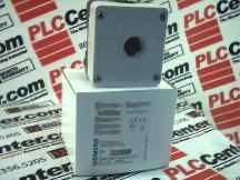 SIEMENS 3SB1-801-0ACZA01