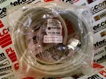 BLACK BOX CORP EHN250-0050