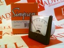 SIMPSON 09590