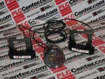 EDISON CONTROLS 1010617-B400-A3.0