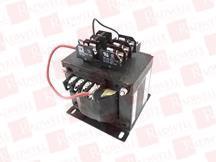 SCHNEIDER ELECTRIC 9070TF1000D3