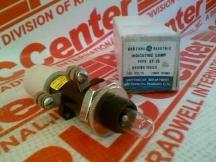 GE RCA 0116B6708G5