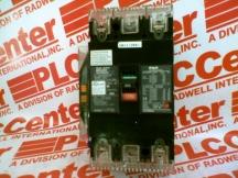 FUJI ELECTRIC SA103RAUL30