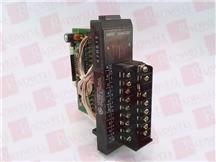FANUC IC610MDL112