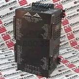 ANAHEIM AUTOMATION DPF70232-100PF-220V