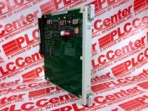 GENERAL ELECTRIC FC9600MDA1-I02