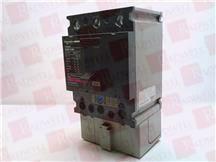 SCHNEIDER ELECTRIC 28101