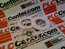 RK ELECTRONICS 140200-22701595