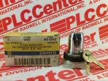 SCHNEIDER ELECTRIC 9001-B020