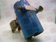 AIR MONITOR CORP FIT-906-353