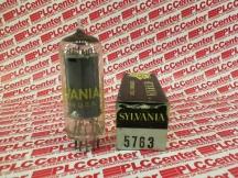 SYLVANIA 5763