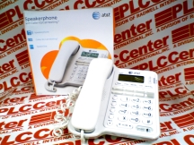 AT&T CL2909