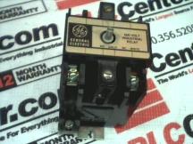 GENERAL ELECTRIC CR120B-01124