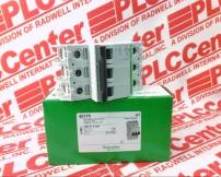 SCHNEIDER ELECTRIC 60170