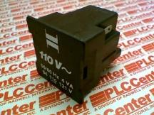 TELE TR50-110VAC