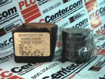 WORTHINGTON PUMPS 10475