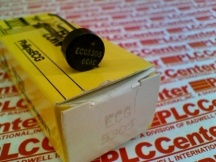 AMERICAN MICROSEMICONDUCTOR ECG5305