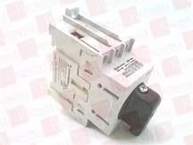 AUTOMATION DIRECT SD1-016-BR