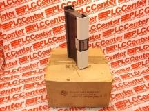 TEXAS INSTRUMENTS PLC 7MT-1100