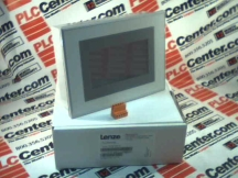 LENZE EPM-H510