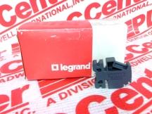 LEGRAND 39402