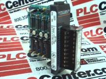 TEXAS INSTRUMENTS PLC 305-4DAC