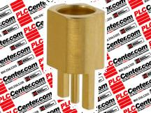 RADIALL RF CONNECTORS R110A422830