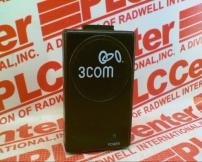 3COM 61-0127-001