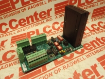 MTS POWERTEK INC PT-9605B
