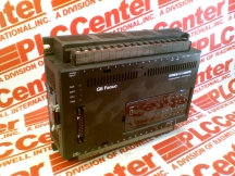 FANUC IC609SJR110