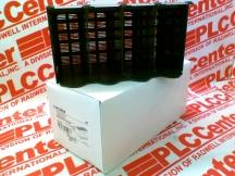 SCHNEIDER ELECTRIC LV4-32594