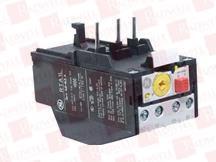 GENERAL ELECTRIC RTA1L-4.0-6.3